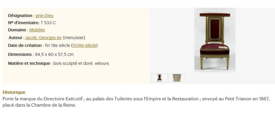 Exposition Versailles revival, 1867-1937 (10/2019-02/2020) Ssss19