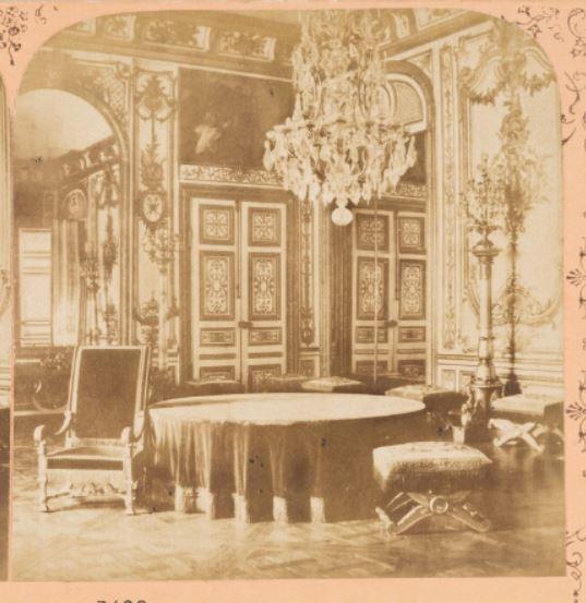 Exposition Louis-Philippe, en 2018 à Versailles - Page 3 V10