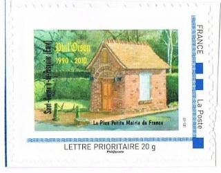 27 - St Germain de Pasquier 27_st_10