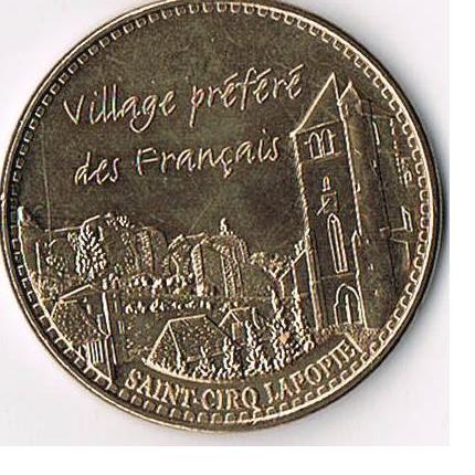 Saint-Cirq-Lapopie (46330) 46_mdp10