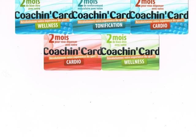 Coachin'Card (Décathlon) Coachi11