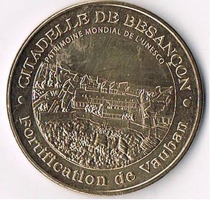 Besançon (25000)  [UEJR] Mdp_2013
