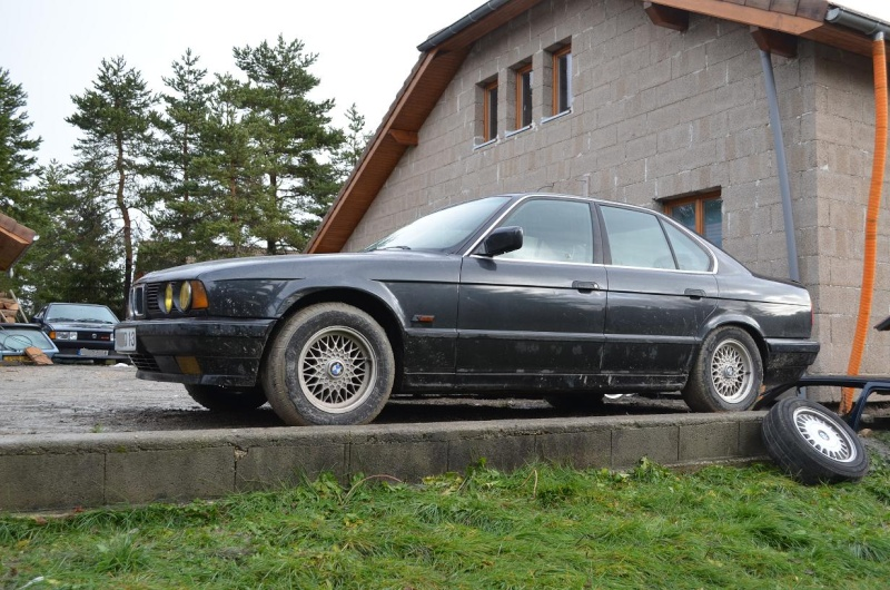 [38][BMW] 325 is - Page 2 Bmw_5211