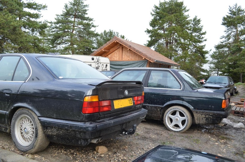 [38][BMW] 325 is - Page 2 Bmw_5212