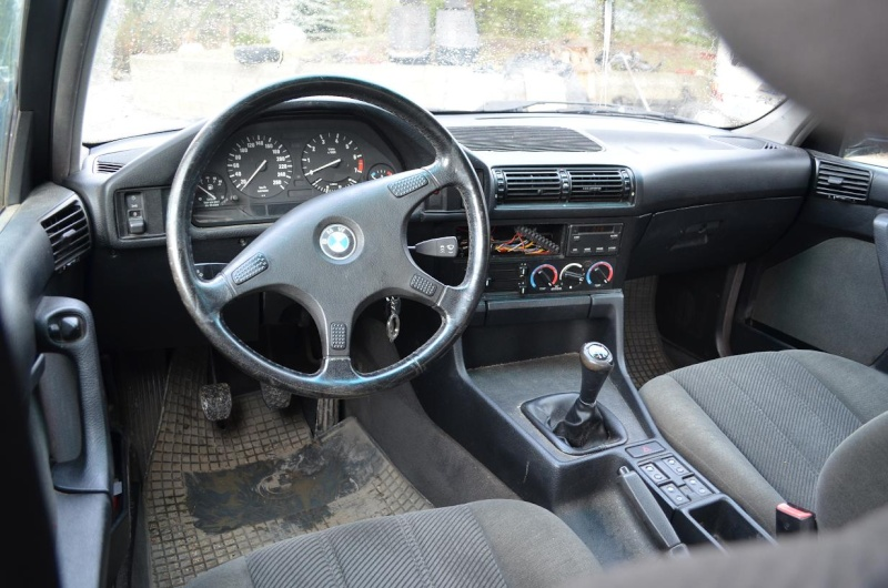 [38][BMW] 325 is - Page 2 Bmw_5213