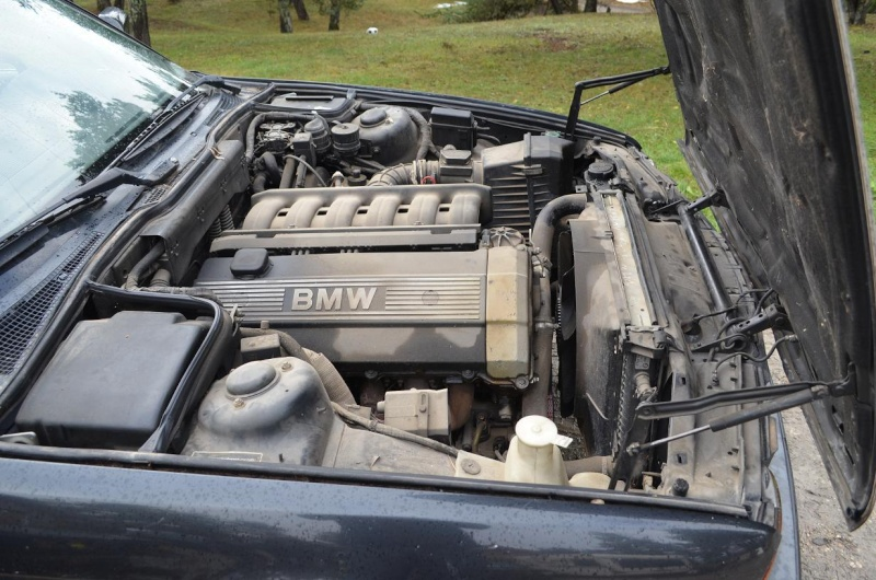 [38][BMW] 325 is - Page 2 Bmw_5214