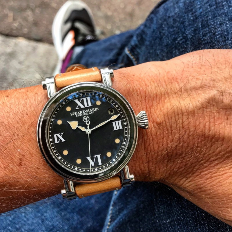 La montre du vendredi 20 juillet 2018 A242a110