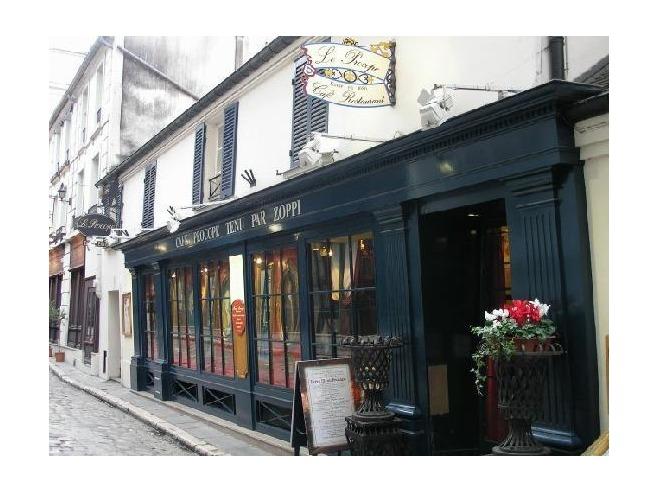 Le Café Procope 38351710