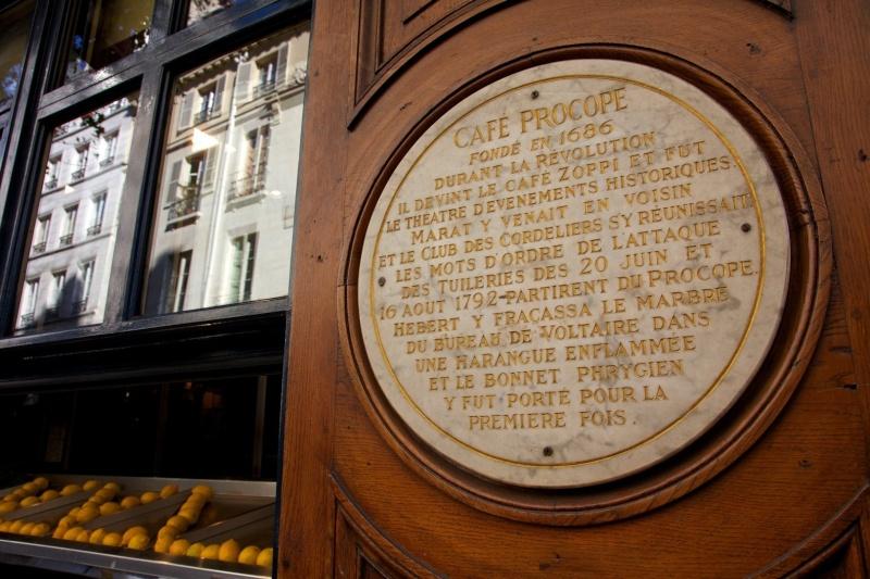 Le Café Procope Le_pro10