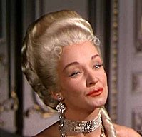 Madame Du Barry au cinéma - Page 2 Nina-f10