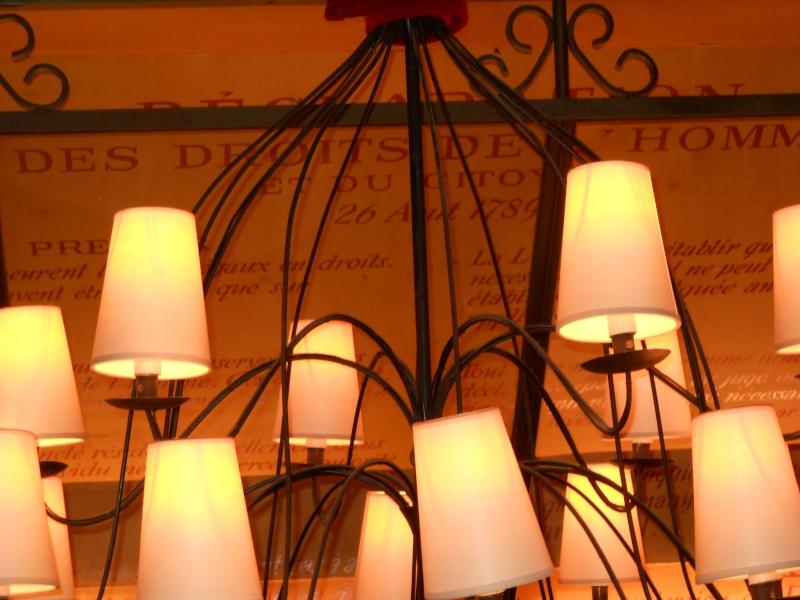 Le Café Procope Procop16