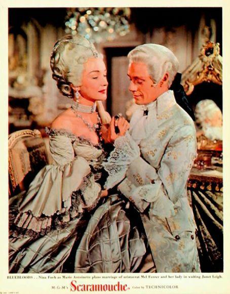 Madame Du Barry au cinéma - Page 2 Xvhtqu10