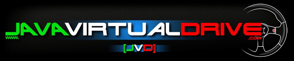 Cosi é nato il JVD Javavi15