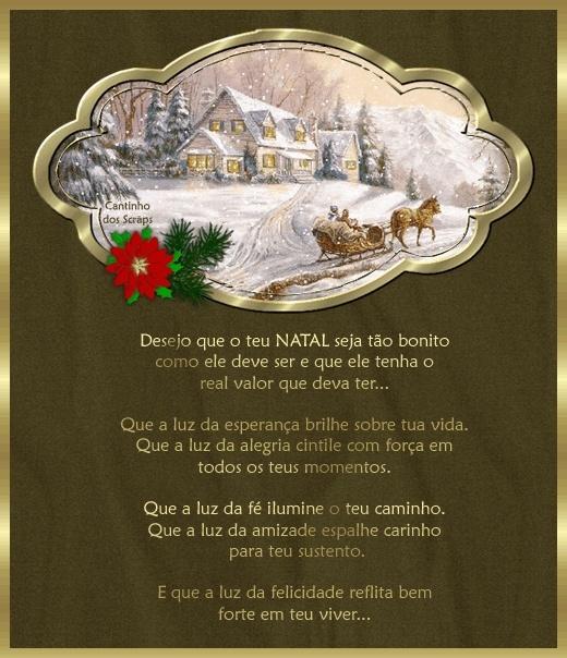 Feliz Natal - Merry Christmas Natal_10