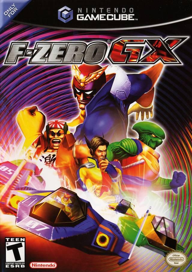 Las joyas de la corona de Game Cube!!!! F-zero10