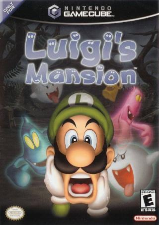 Las joyas de la corona de Game Cube!!!! Luigi_10