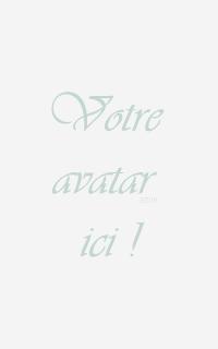 Modèle de Présentation #02 Ava10