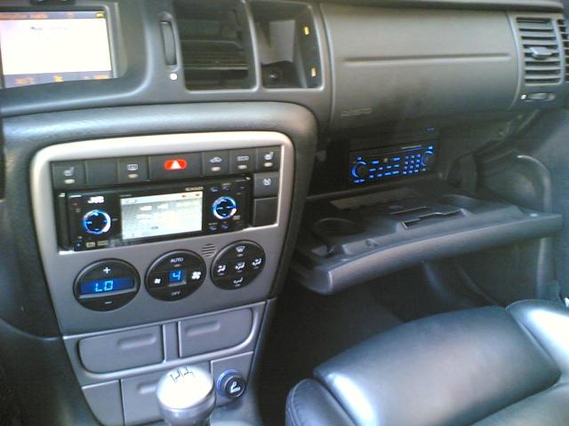 Der Venom Vectra I500!!! 20072010