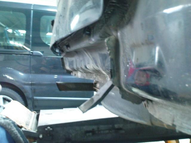 Pattes Vectra B Caravan - Seite 2 Dsc02810