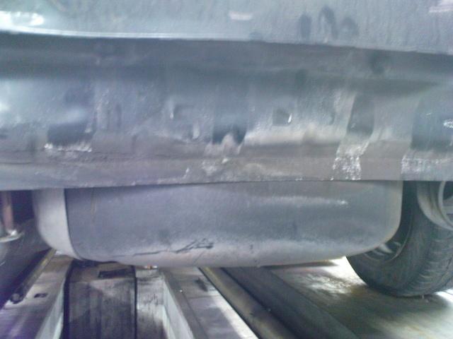 Pattes Vectra B Caravan - Seite 2 Dsc02811