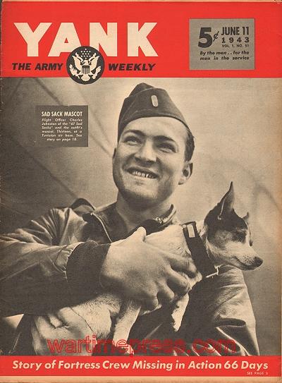 11 juin 1943 - Nan Wynn 11-6_n10