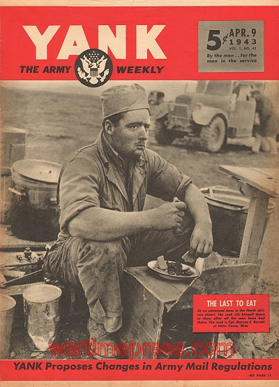 09 avril 1943 - Anne Baxter  9-0410