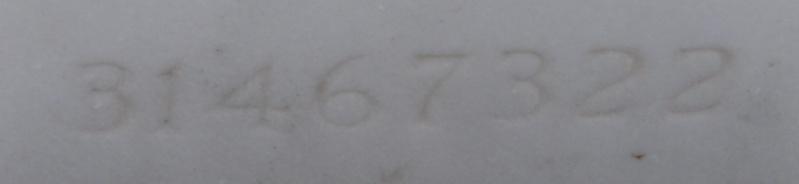 Parrainage de Cédric à Neuville-en-Condroz - Edward B. Duff Dsc02512