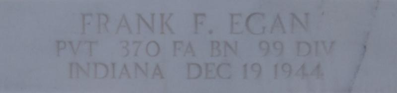 Parrainage de Jee Py à Henri-Chapelle - Frank F. Egan Dsc02615