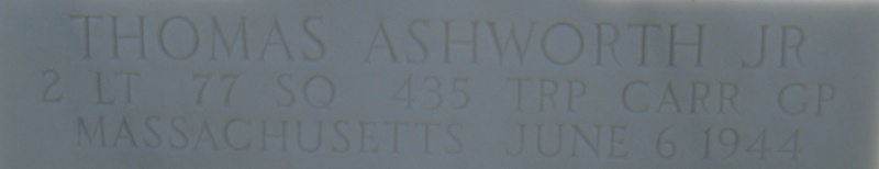 Monument WW2 - Picauville ( Normandie ) Dsc03333