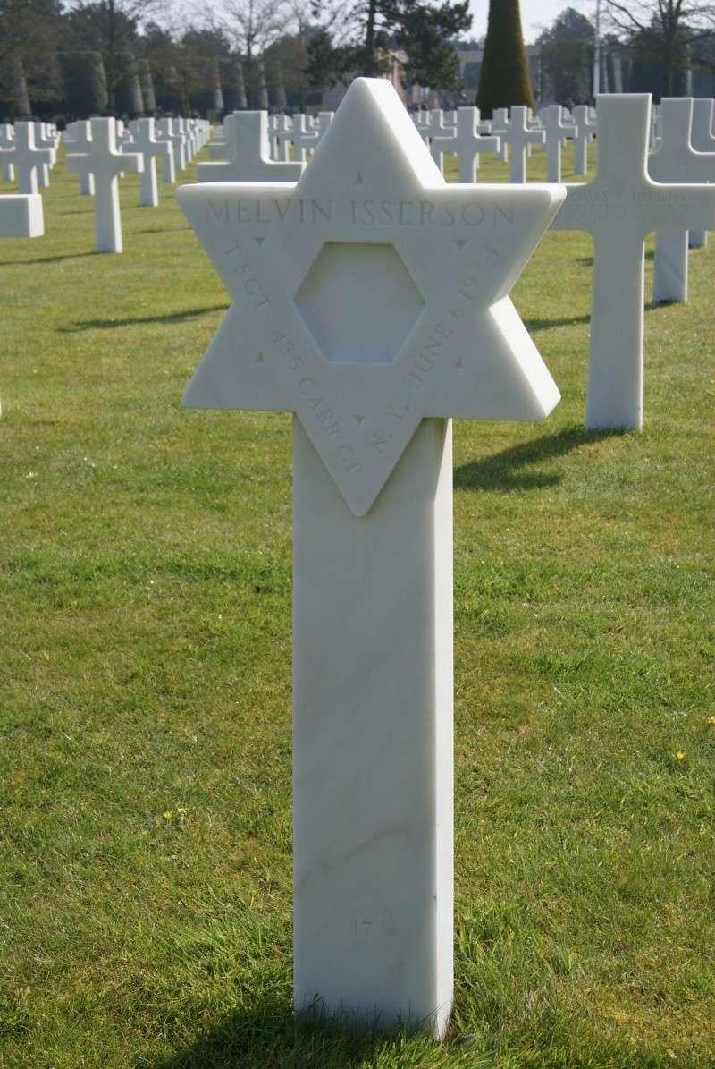 Monument WW2 - Picauville ( Normandie ) Dsc03346