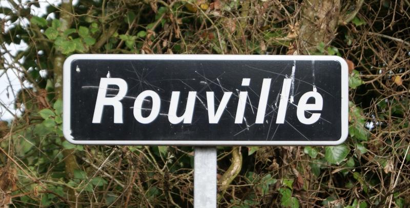 Monument WW2 - Négreville (Normandie) Dsc08512