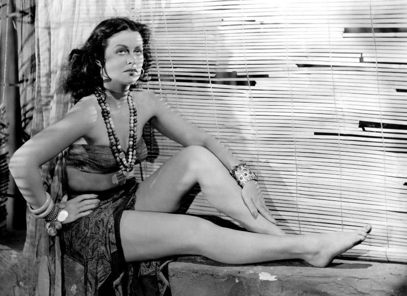 07 mai 1943 - Hedy Lamarr Hedy-l10