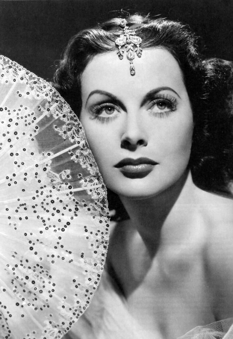 07 mai 1943 - Hedy Lamarr Hedy_l10