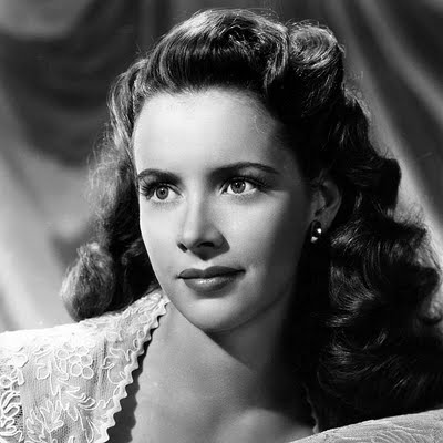 02 juillet 1943 - Susan Peters. Susan10