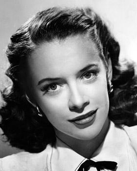 02 juillet 1943 - Susan Peters. Susan_11
