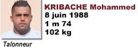 Bourgoin Kribac11