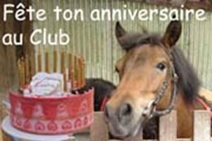 Joyeux anniversaire Euqidas ! Annive13
