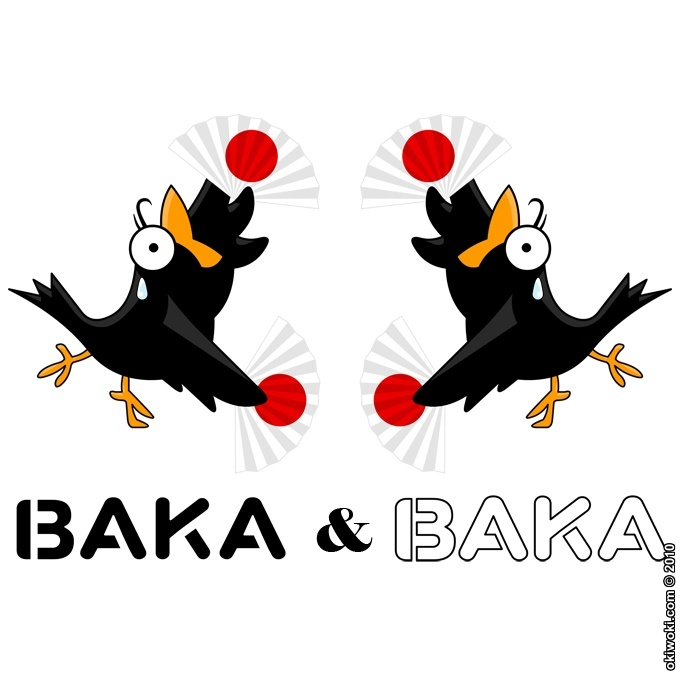 Joyeux anniversaire Baka Baka-b12