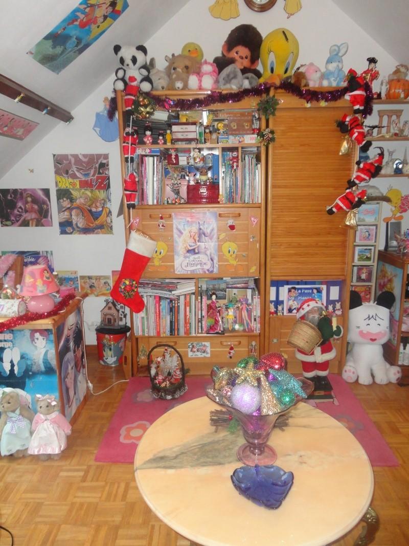 Votre décoration de Noel - Page 3 Dsc01112