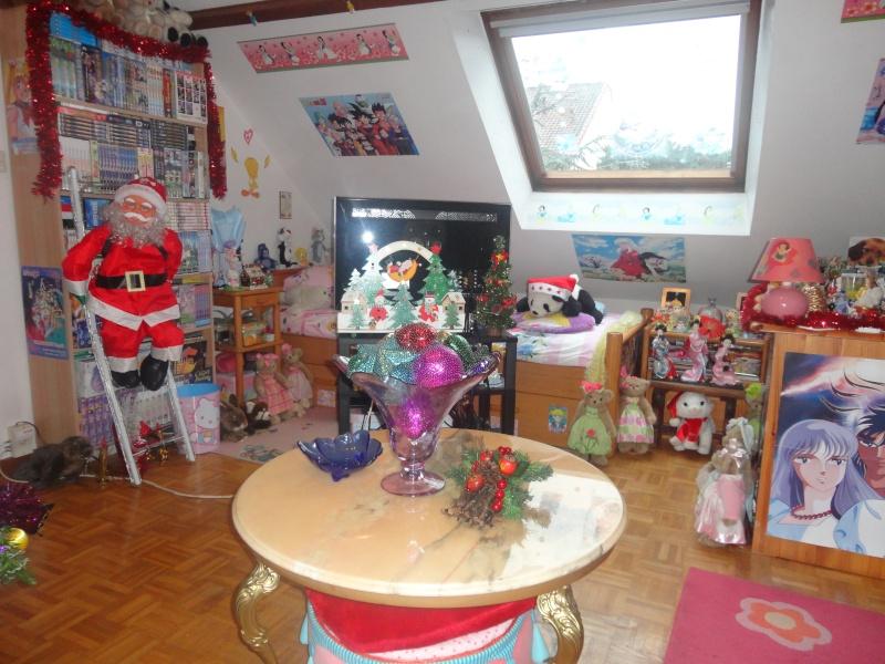Votre décoration de Noel - Page 3 Dsc01114