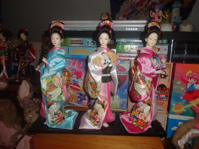 Les poupées geishas Dsc01116