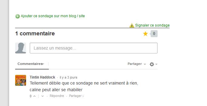 Petit sondage concernant d'éventuels animés sur France 5 ! - Page 2 Fffff10