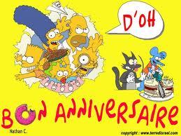 Joyeux anniversaire Daéri Images10