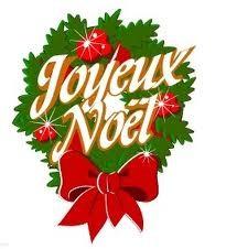 Bon Reveillon et Joyeux noel à tous Joyeux10