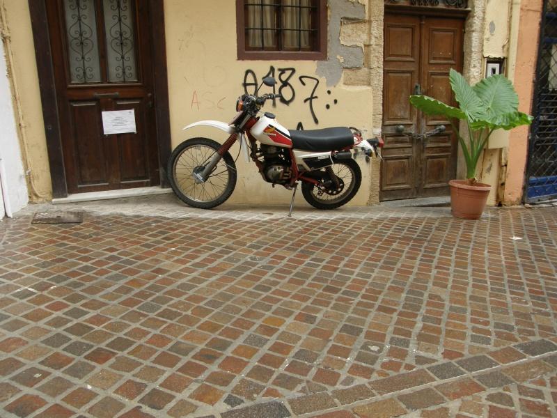 souvenir de Crète  Pa240010