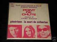 POINT DE CHUTE C37d_210