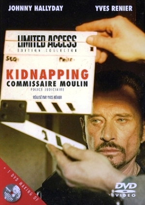 """Commissaire Moulin """"Kidnapping"""" 2005 Moulin10"""