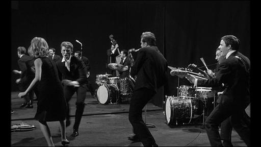 Les parisiennes 1962 Vlcsn109