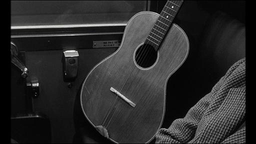 Les parisiennes 1962 Vlcsn114