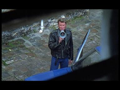 David LANSKY feuilleton TV 1989 Vlcsna16